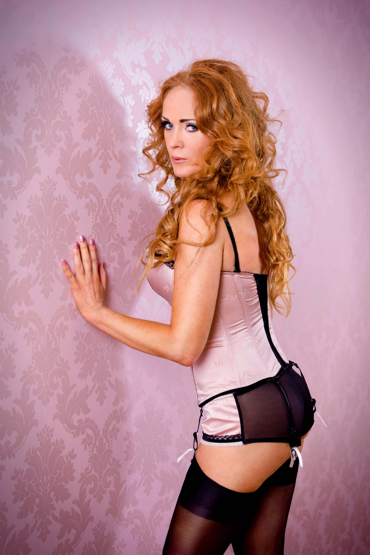 Peliculas Eroticas En Español peliculas eroticas en espanol gay | gay fetish xxx